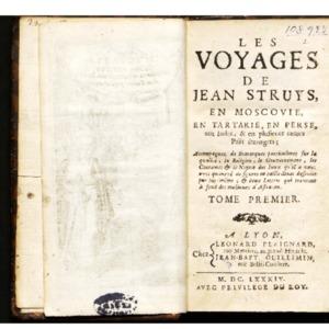 BULA-103922_Struys_Voyages_T1.pdf