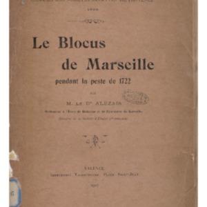 BULA-38896_Alezais-Blocus-Mrs.pdf