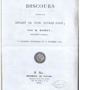 RES-260128_Borely_Discours-Cour.pdf