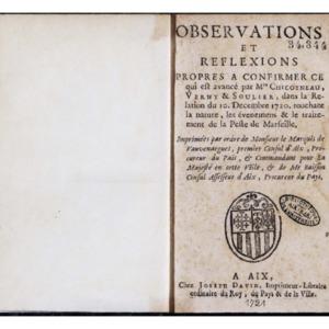 BULA-RES-34844-1_Observations-peste.pdf