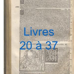 BUT-21764_Plinius-secundus_Naturalis-historiae_Livre_20-37.pdf