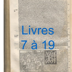 BUT-21764_Plinius-secundus_Naturalis-historiae_Livre_7-19.pdf