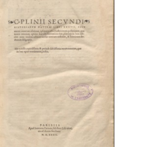 BUT-30176_Plinius-secundus_Historiarum-naturae_Livre_1-6.pdf