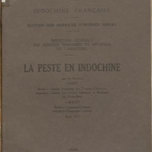 BUT-21424_Gaide_Peste-Indochine.pdf