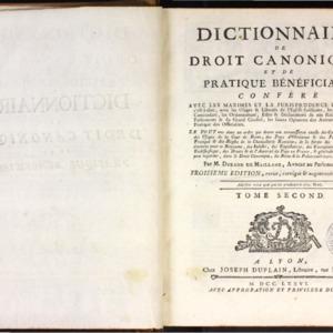 RES_5441_Dictionnaire-droit_Vol2.pdf