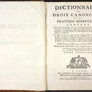 RES_5441_Dictionnaire-droit_Vol3.pdf