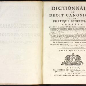 RES_5441_Dictionnaire-droit_Vol4.pdf