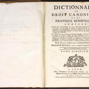 RES_5441_Dictionnaire-droit_Vol5.pdf