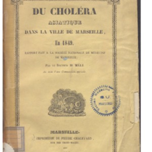 BUT-4503_Cholera-asiatique.pdf