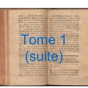 BUT-2184_Verdier_Jurisprudence_medecine_T1-2.pdf