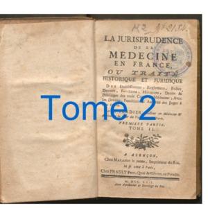 BUT-2184_Verdier_Jurisprudence_medecine_T2-1.pdf