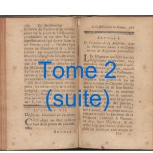 BUT-2184_Verdier_Jurisprudence_medecine_T2-2.pdf