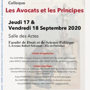V0309_Programme_Colloque_Avocats_CERHIIP_Septembre_2020.pdf