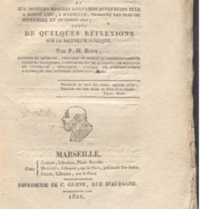 BUT-RES-12324-7_Fievre-jaune.pdf