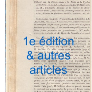BUT-TP40137_Observateur-medical_1821-Tome-01_36-46_260-270.pdf