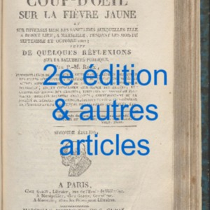 BUT-TP40137_Observateur-medical_1821-Tome-02_113-191.pdf