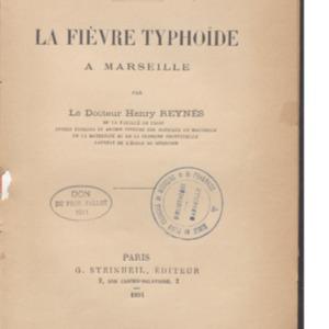 BUT-3664_Reynes_Fievre-typhoide.pdf