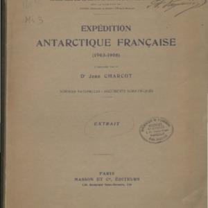 BUSC-MS-03-12_Vayssiere_Antarctique-Charcot.pdf