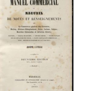 RES-260020_Lavello_Manuel-cial.pdf