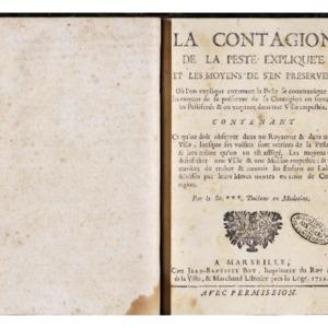 BULA-RES-34844-2_Contagion_peste.pdf
