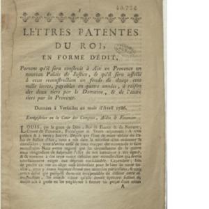 RES-40726RES_Lettres-patentes.pdf