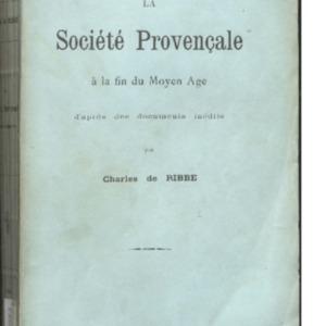 RES-260023_Ribbe_Societe-provencale.pdf