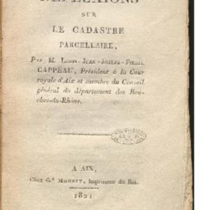 RES-40560_Cappeau_Reflexions-cadastre.pdf