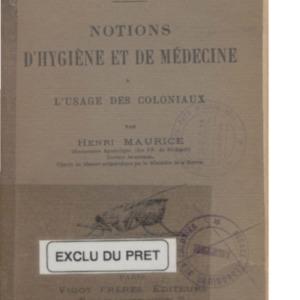 BULA-1270_Maurice_Notions-hygiene_.pdf