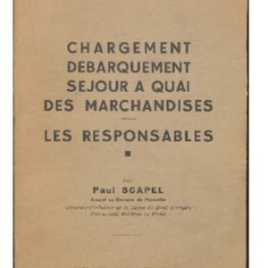 CDMT_Scapel_Chargement-quai.pdf