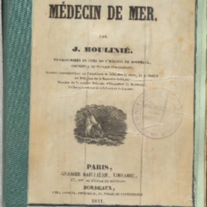 BUT-2098_Moulinie_Medecin-mer.pdf