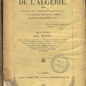 BUT-1189.1_Haspel_Maladies-Algerie.pdf