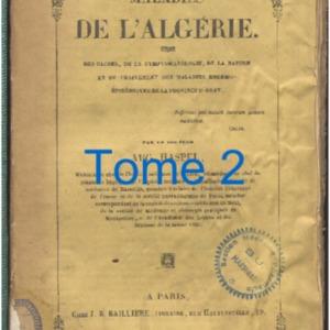 BUT-1189.2_Haspel_Maladies-Algerie.pdf
