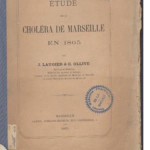 BUT-4648_Laugier_Etude-cholera.pdf