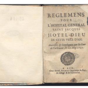 RES-46194_Adibert_Reglemens-hopital.pdf