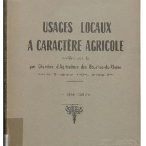 RES-260112_Usages-locaux-car-agricole.pdf