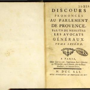 RES_39228_Discours-prononces-Parlement-T2.pdf