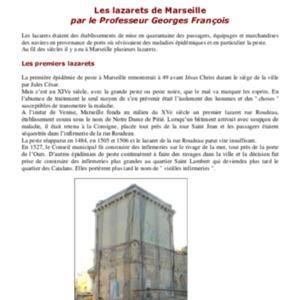 Francois_Lazarets-Marseille.pdf