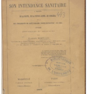 BUT-14054_Bertulus_Marseille-intendance.pdf