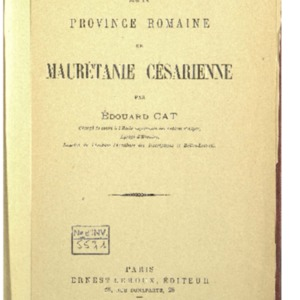 BIAA-Af-T-24_Cat_Mauretanie_Cesarienne.pdf