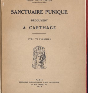 BIAA-Af-T-24_Sanct_punique_Carthage.pdf