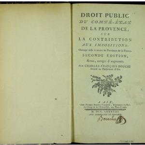 RES-25024_Droit-public_Bouche.pdf