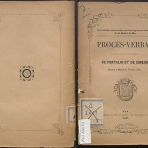 RES-260053_PV-Portalis-Simeon.pdf