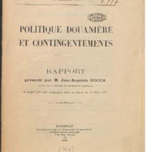 RES-8777_Politique-douaniere.pdf