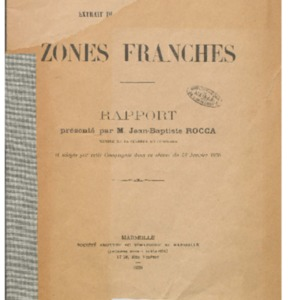 RES-8609_Rocca_Zones-franches.pdf