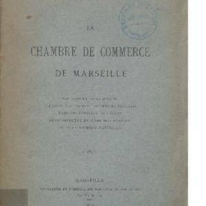 RES-28346-Chambre-commerce-Marseille.pdf