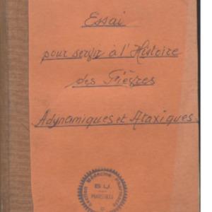 BUT-4056_Montfalcon_Essai-fievres.pdf