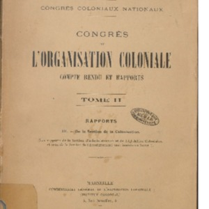 RES-40126_Organisation-coloniale_Tome-2.pdf