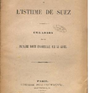 RES-39822_Colin_Percement-Suez.pdf