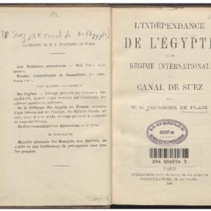 RES-17021_Fournier-Flaix_Independance-Egypte.pdf