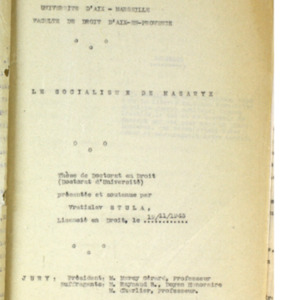 RES-AIX_TD-10_SOCIALISME-MASARYK.pdf